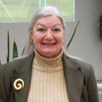 Senior Litigation Paralegal Beth King Reflects on a Long and Rewarding Career