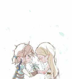 Princesa Zelda, Botw Zelda, Legend Of Zelda Memes, Zelda Breath, Breath Of The Wild, All Art, Video Game, Geek Stuff, Hero
