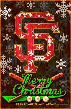 A Basketball Court Info: 3752673411 Backyard Baseball, San Francisco Giants Baseball, Cubs Team, My Giants, Baseball Equipment, Christmas Time, Merry Christmas, Black Christmas, Christmas Quotes