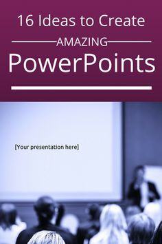 Create Powerpoint Presentation, How To Use Powerpoint, Powerpoint Examples, Powerpoint Slide Designs, Powerpoint Design Templates, Microsoft Powerpoint, Microsoft Office, Powerpoint Tutorial, Study Habits