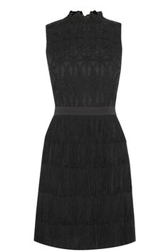 Oasis brings the latest high street fashion online from dresses to boots, jeans to accessories. Shop the latest styles in womens fashion today. Oasis Uk, Fashion Today, Dress To Impress, Clothes For Women, Formal Dresses, Lace, Womens Fashion, Shopping, Party