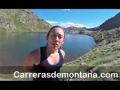 Nutrición deportiva: Problemas gastricos del corredor, causas y prevención por Anna Grifols. - YouTube