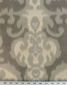 Wanda Grey | Online Discount Drapery Fabrics and Upholstery Fabric Superstore!