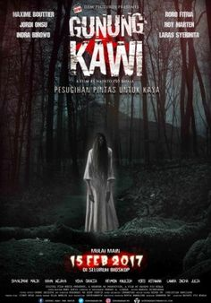 Gunung Kawi (2017) - http://bioskop-201.info/2348/gunung-kawi-2017