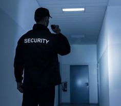 Thieves are opportunistic and often very sneaky. The attack late at night when properties are unguarded. Dont leave it to chance. Call Security Guards UK and protect your livelihood.