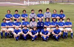 Retro Football, Sport Football, Soccer, Fifa, Juventus Fc, Team Photos, Vintage Photos, Over The Years, World