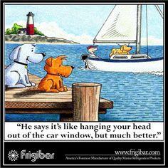 Frigibar Joke of the Day - http://www.frigibar.com/