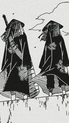 akatsuki tattoo & akatsuki & akatsuki no yona & akatsuki wallpapers & akatsuki tattoo & akatsuki funny & akatsuki no yona haku & akatsuki cloud & akatsuki members Sasuke Akatsuki, Naruto Shippuden Sasuke, Naruto Sasuke Sakura, Madara Uchiha, Naruto Art, Anime Naruto, Wallpaper Naruto Shippuden, Naruto Wallpaper, Manga Art