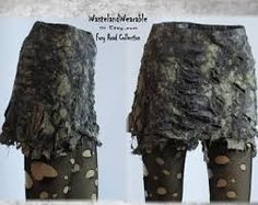 Image result for post apocalyptic gloves