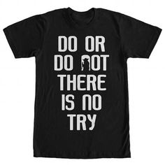 Do It T Shirts, Hoodies. Get it now ==► https://www.sunfrog.com/Movies/Do-It-90557720-Guys.html?57074 $25