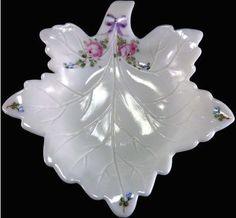 Westmoreland Glass Company | Let It Shine: Westmoreland Glass Company