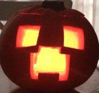 17 Best Halloween Fun Images Halloween Fun Halloween Gourds