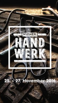 Come and see some of our members at Wiener Handwerk in the Viennese Sofiensäle on Marxergasse 17 -http://wiener-online.at/2016/05/31/wiener-handwerk/- #meisterstrasse #mastersguild #wien #wienwiennurduallein #vienna #viennanowornever #österreich #austria #handwerk #luxus #messe #lifestyle #luxury #exclusive #beautiful #fashion #interiordesign #handmade #jewellery #crafts #craftsmanship #unique #christmas #exciting #fun #interesting #food #enjoy #wienerhandwerk #wienerhandwerksmesse
