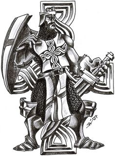 Tattoo Maze - A wonderful place for all things Tattoo's Dragon Tattoo Drawing, Tattoo Drawings, Knight Drawing, Knights Templar, Google Search, Black, Art, Drawing Tattoos, Knights Of Templar