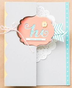 Purchase the new BigShot Thinlits with preferred pricing - www.janetwakeland.stampinup.net