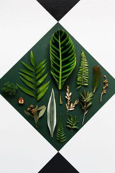 Красочный мир декоратора из Австралии Ruth Welsby   Пуфик - блог о дизайне интерьера