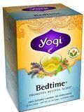 My Bedtime Drink That Guarantees A Restful Nights Sleep!
