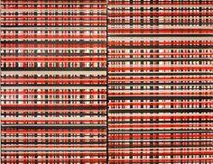 O MAM apresenta uma exposição de Daniel Feingold, com 60 obras inéditas do artistas, entre fotos e pinturas, entre os dias 28 de setembro e 17 de novembro, com entrada a R$12.