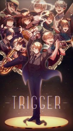 Art Reference Photos, Character Design, Manga Anime, Amazing Art