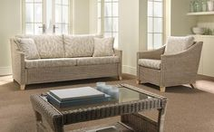 Dijon is made from beautiful core weave which is one of the best-loved classic rattan weaves.