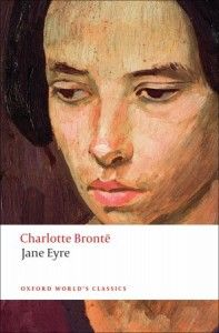 """""""I think that's why Jane Eyre refreshes my soul: it rushes with us out into the hills. Jane is so defiant, so passionate, so forthright: she speaks up so fearlessly, for herself and for the right! I wish I could always do the same: I admire her principles and envy her courage. So much as I would miss Elizabeth Bennet if for some reason I had to give her up, Jane's the one I really couldn't do without."""" -- Rohan Maitzen"""