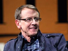 Legendary venture capitalist John Doerr is known for backing some of the biggest...