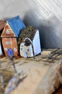 By the sea Handmade Decorations, Sea, Bird, Outdoor Decor, Home Decor, Decoration Home, Room Decor, Birds, The Ocean