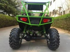 The 27 Best Atv Quad Bike For Adventure Parks Resorts Images On