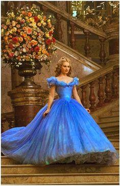 Disney Princess Dresses, Cinderella Dresses, Disney Dresses, Prom Dresses, Wedding Dresses, Club Dresses, Aladdin Princess, Princess Aurora, Flame Princess