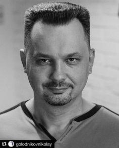 "28 Me gusta, 1 comentarios -  Flattop Haircut  (@flattophaircut) en Instagram: ""#Goatee  Repost @golodnikovnikolay ・・・ Отпуск стартовал! #nikobrbr #clippersdp #clippers #barber…"""