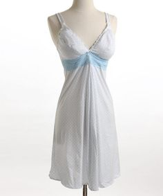 6b3cf466f3 Nursing chemise Nightgowns For Women