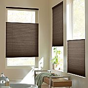 top down/bottom up Cordless Shade...want these