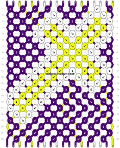 Normal Pattern #674 added by kristina