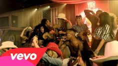 Rae Sremmurd  Come Get Her (Explicit) #Reggaeton #Music #DownloadMusic #Noticias #MusicNews