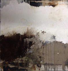 artpropelled:Ines Hildur