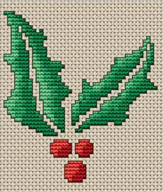 Free Cross Stitch Patterns by AlitaDesigns: NOEL and Snowman Free Cross Stitch Pattern