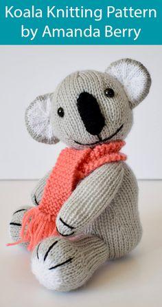 38cm height 8ply or DK OWL COPY toy crochet pattern