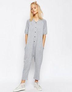 ASOS White | Kleider, Pullover, Jeans und Schuhe von ASOS White kaufen | ASOS