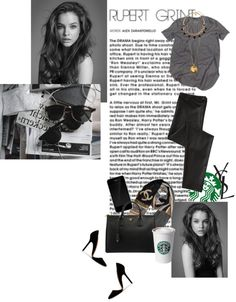 """""""As Long As You Love Me"""" by batmancrazy ❤ liked on Polyvore"""