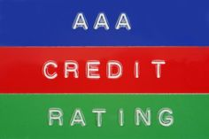 Learn about insurance company ratings produced by the five major rating firms: Fitch, A. Best, Kroll, Standard & Poor's, and Moody's. Credit Rating, Insurance Companies, Meant To Be, Amp, Learning, Studying, Teaching, Onderwijs