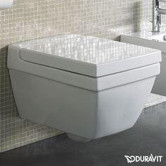 Afbeeldingsresultaat voor duravit toilet