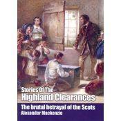 179 Best Highland Clearances Images In 2019 Highlanders