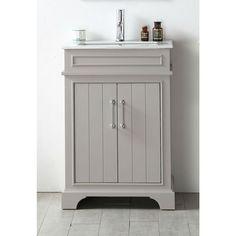 Legion Furniture Bathroom Vanity. Legion Furniture Espresso Wood Ceramic Top 24 Inch Single Sink Bathroom Vanity Grey Size Single Vanities