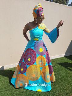 african sotho shweshwe dresses for 2018 fashiong4