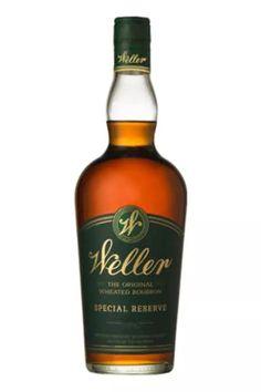 Best Bourbon Whiskey, Rare Whiskey, Best Bourbon Brands, Bourbon Cocktails, Cocktail Drinks, Van Winkle Bourbon, Single Barrel Bourbon, Small Batch Bourbon, Liqueurs