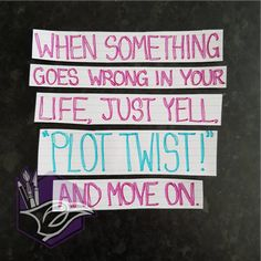 Sometimes moving on takes a lot of time. Hello my Freaky Darlings! Has it really been two months! Massive changes have happened in that time - none of it planned or expected. Plot Twist, New Chapter, Raven, About Me Blog, Shit Happens, How To Plan, Artist, Crafts, Life