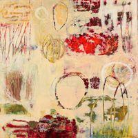 #3 - Su Sheedy, Artist