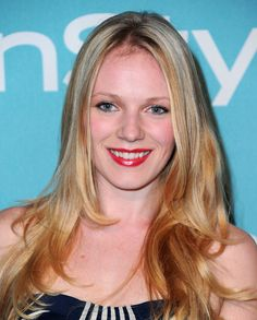 Photo of Emma Bell for fans of Dallas Tv Show 32162042 Dallas Tv Show, Show Photos, Layered Hair, New Series, Amy, Tv Shows, Hollywood, Actresses, December 17