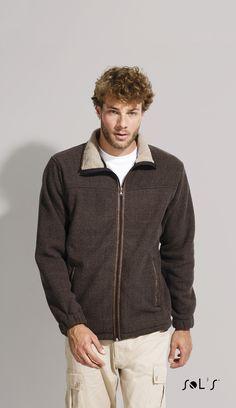 URID Merchandise -   CASACO POLAR COM FORRO SHERPA PARA HOMEM   72.167 http://uridmerchandise.com/loja/casaco-polar-com-forro-sherpa-para-homem/ Visite produto em http://uridmerchandise.com/loja/casaco-polar-com-forro-sherpa-para-homem/