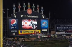 Free MLB Picks of the Day - Twins-Angels, Athletics-Astros, Tigers-White Sox - Sports Betting Global